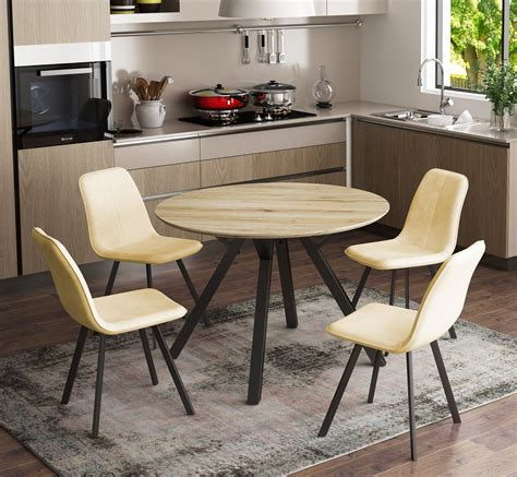 Stool Tables Iphone Wallpapers Free Beautiful  HD Wallpapers, Images Over 1000+ [getprihce.gq]