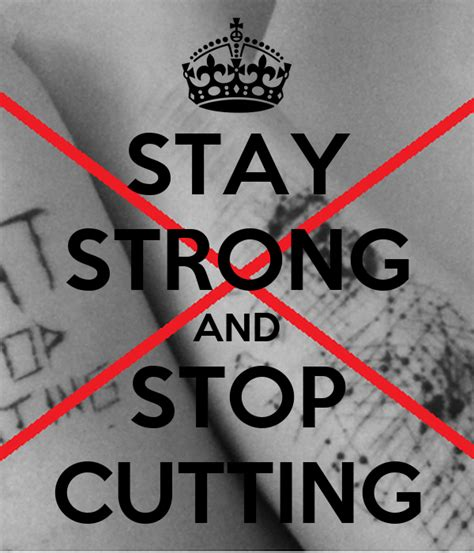 Stop cutting Image