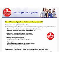 Cheapest stop failing diets sensible weight loss with the glycemic index