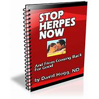 Stop herpes now, and from coming back comparison