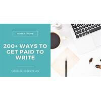 Stop! paid online writing jobs new killer affiliate dashboard secret codes