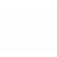 Stop! paid online writing jobs new killer affiliate dashboard that works