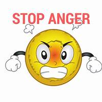 Stop the anger once and for all with great anger management techniques promo codes
