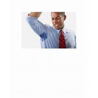 Stop transpiration secret codes