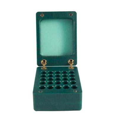 Storage Boxes Gun Cases Storage At Sinclair Inc