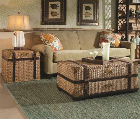 Storage Living Room Furniture Watermelon Wallpaper Rainbow Find Free HD for Desktop [freshlhys.tk]