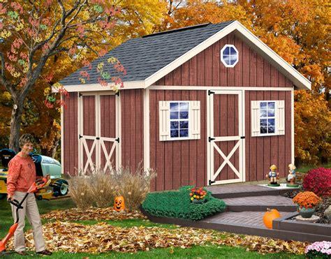 storage shed kits wood.aspx Image