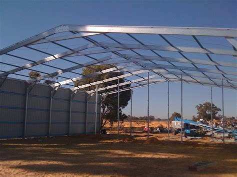 storage shed workshop.aspx Image