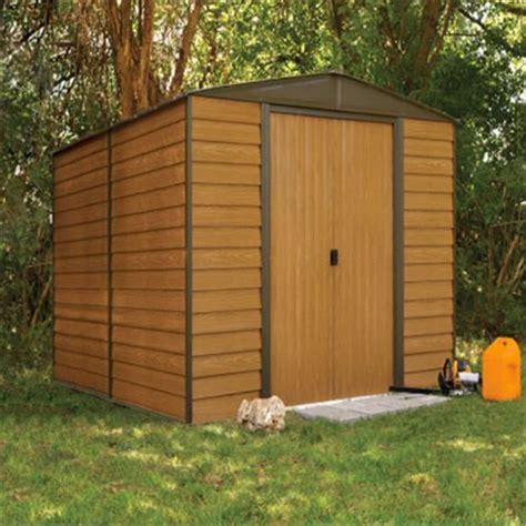 storage sheds 10x12.aspx Image
