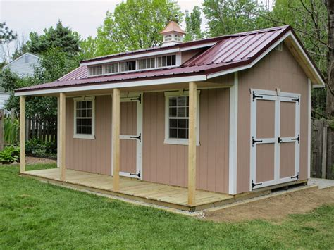 storage sheds columbus ohio.aspx Image