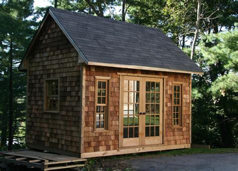 storage sheds massachusetts.aspx Image