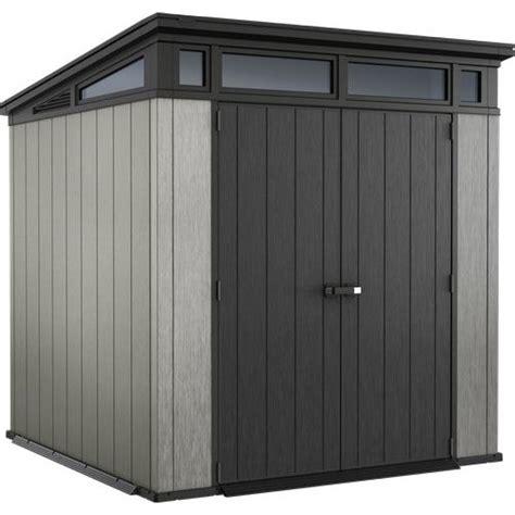 Storage shed za Image