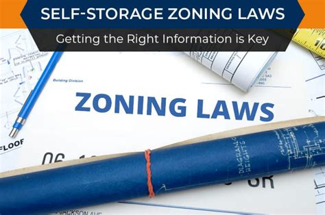 Storage shed zoning laws Image