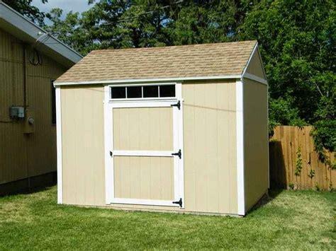 Storage sheds diy utah Image