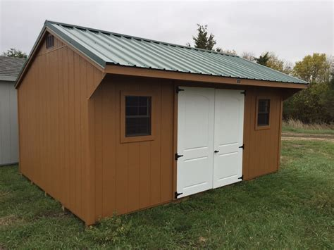 Storage sheds lowest price Image