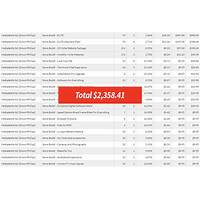 Store buildr elite coupon code