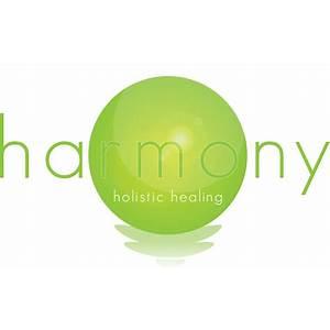 Store ? holistic harmony ? ???????? ??? free trial
