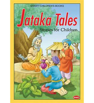 Stories Book For Kids
