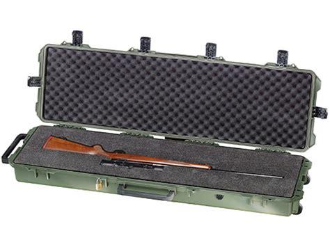 Storm M24 Rifle Case - Pelicancases Com