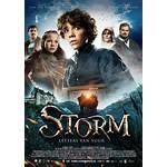 Watch storm: letters van vuur 2017 online sub