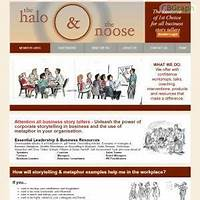 Story telling in business resources for leaders leadership ebooks compare