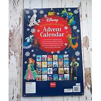 Coupon code for storybook advent calendar & storybook carols collection