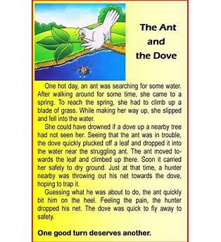 Storyenglish