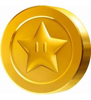 Str Coin