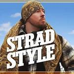 Download strad style 2017 hollywood movie in hindi