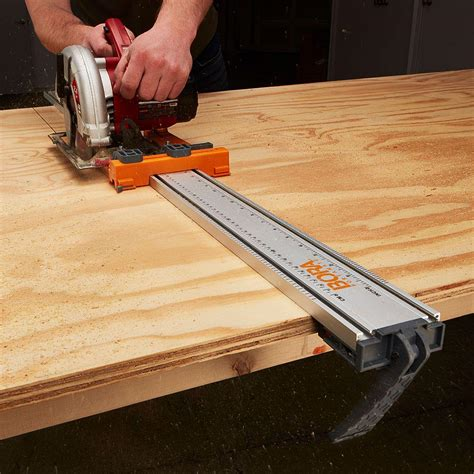 straight edge circular saw.aspx Image