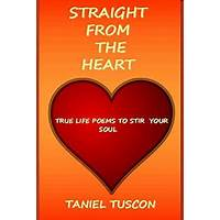Best straight from the heart true stories to stir your soul online