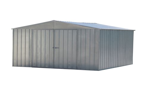 stratco garden sheds.aspx Image