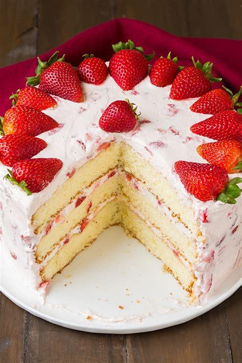 Strawberry Cake Watermelon Wallpaper Rainbow Find Free HD for Desktop [freshlhys.tk]