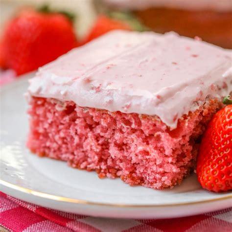 Strawberry Cake Recipes Watermelon Wallpaper Rainbow Find Free HD for Desktop [freshlhys.tk]
