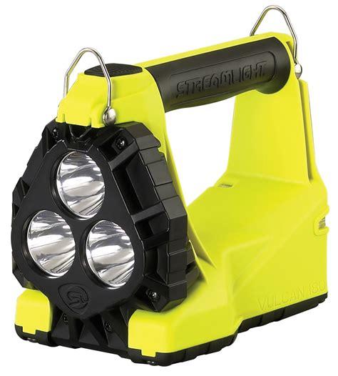 Streamlight 180
