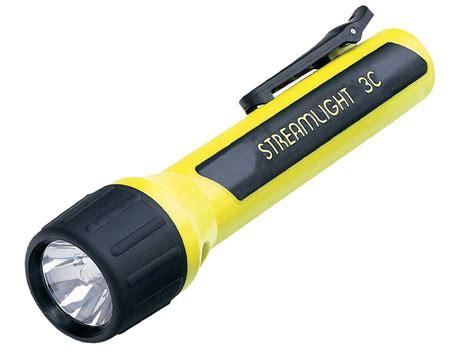 Streamlight 3c Xenon