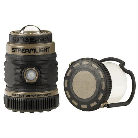 Streamlight 44941 Siege