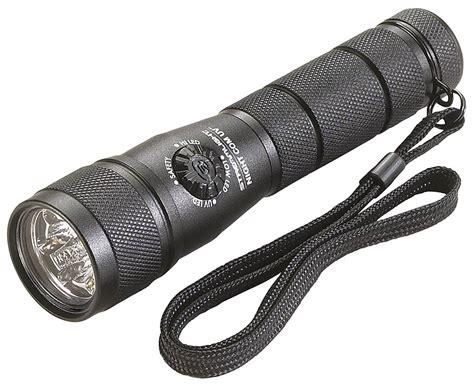 Streamlight 51046