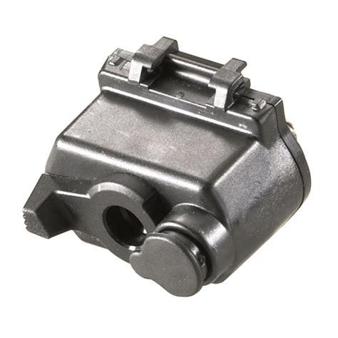 Streamlight 69130 Tlr Backplate