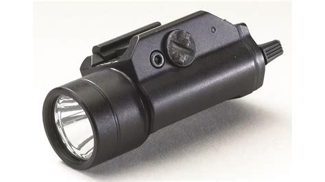 Streamlight 69150 Tlr1 Ir