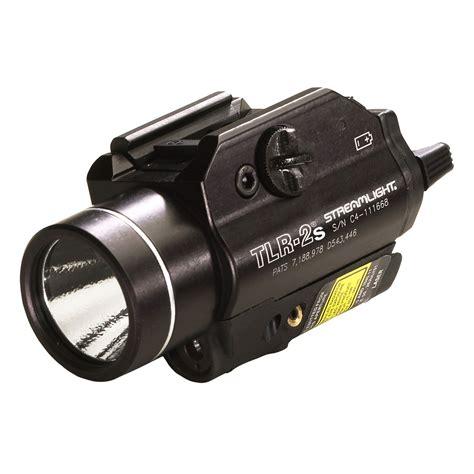 Streamlight 69230 Tlr 2