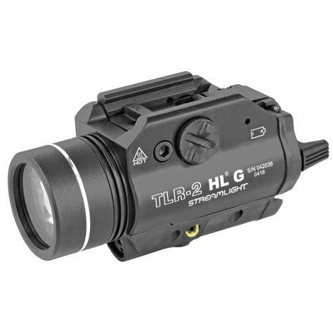 Streamlight 69265 Tlr 2