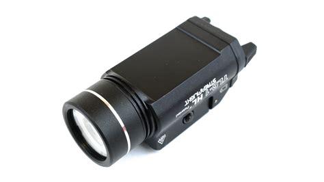 Streamlight 69266 Vs 69267