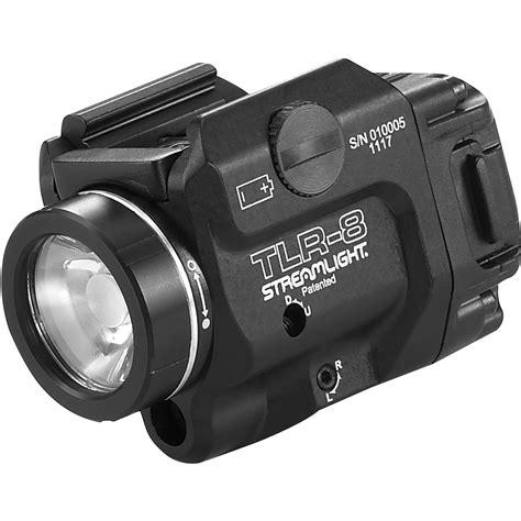 Streamlight 69410