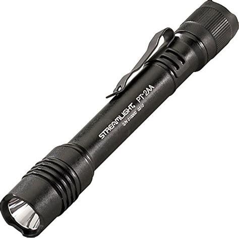 Streamlight 88033 Protac Led Flashlight