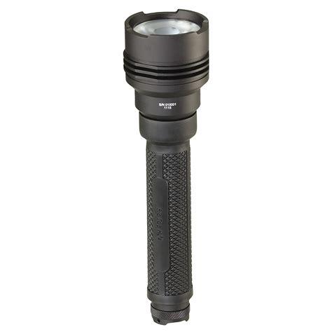 Streamlight 88060 Pro Tac HL 4 2 200 Lumen Professional
