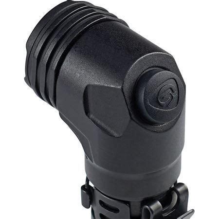 Streamlight 88088