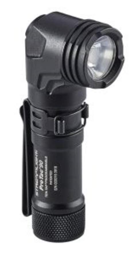 Streamlight 90 Fire Light