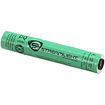 Streamlight Batteries Amazon