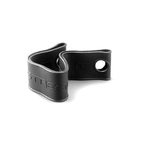Streamlight Deluxe Rubber Helmet Strap